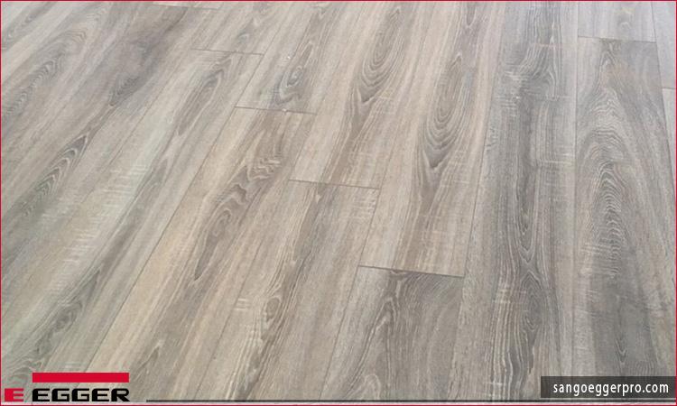 Sàn gỗ Egger Pro EPL035 thân thiện