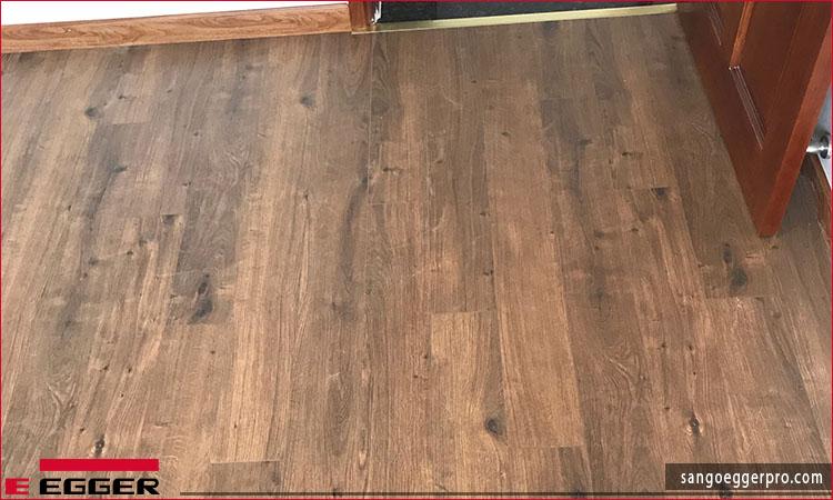Mẫu mã sàn gỗ Egger EPL075 đẹp tựa gỗ