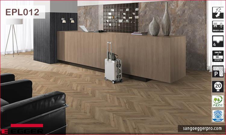 sàn gỗ egger pro kingsize EPL012