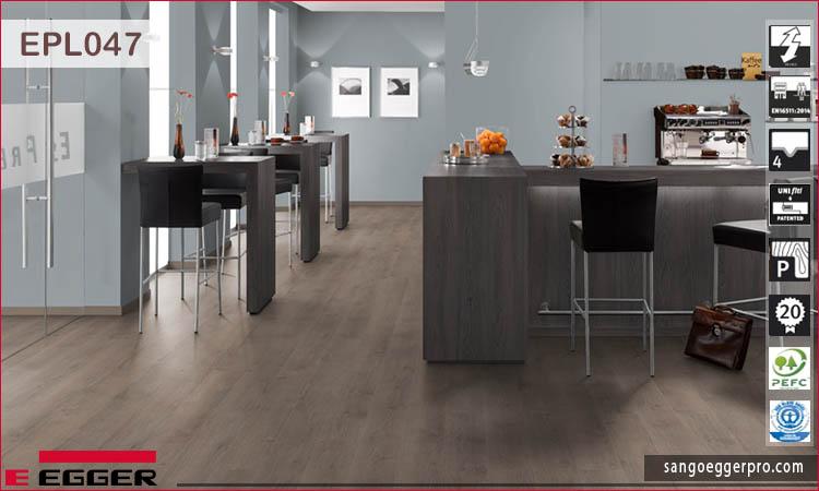sàn gỗ egger pro aqua plus EPL047