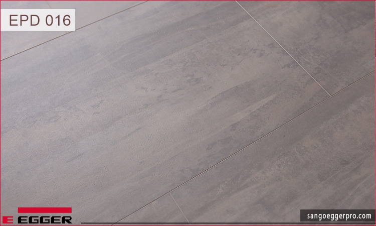 Sàn gỗ EGGER DESIGN EPD 016