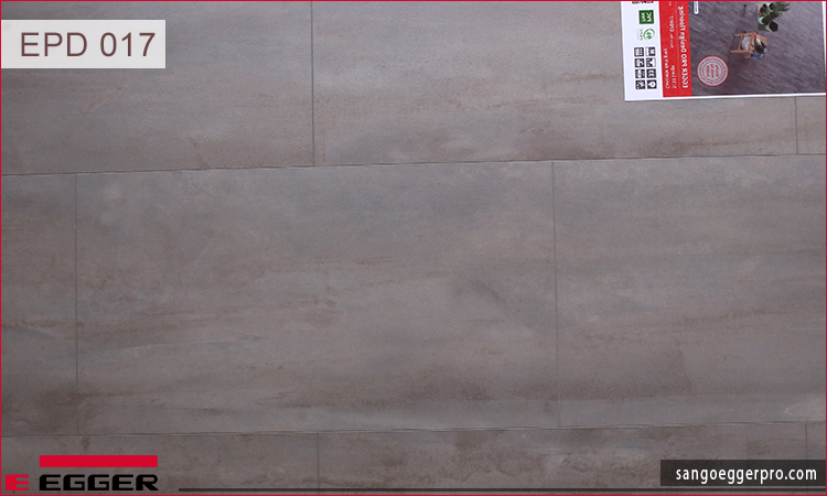 Sàn gỗ EGGER DESIGN EPD 017