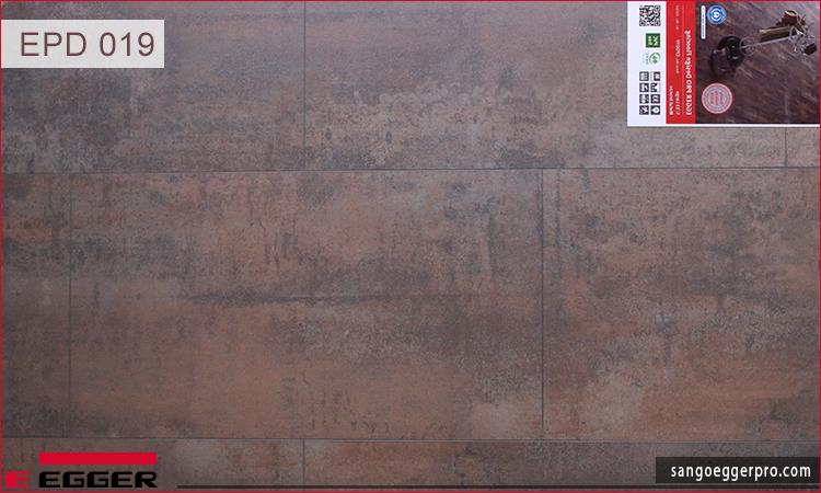 Sàn gỗ EGGER DESIGN EPD 019