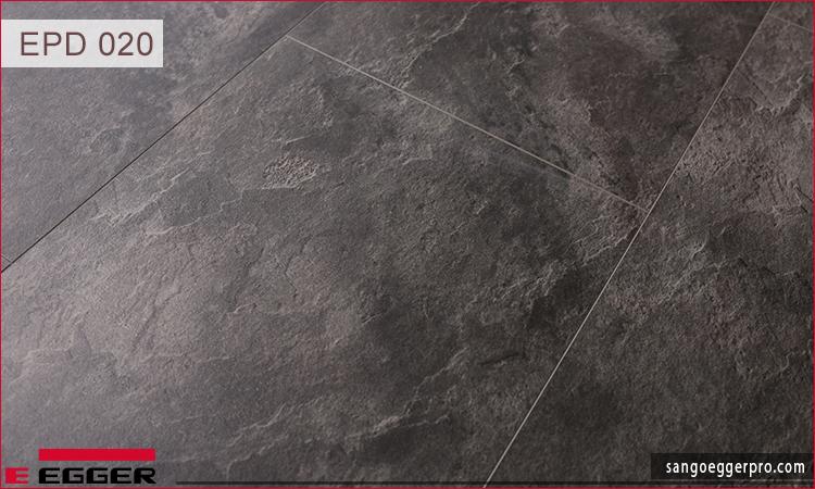Sàn gỗ EGGER DESIGN EPD 020