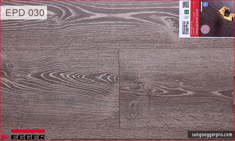 Sàn gỗ EGGER DESIGN EPD 030